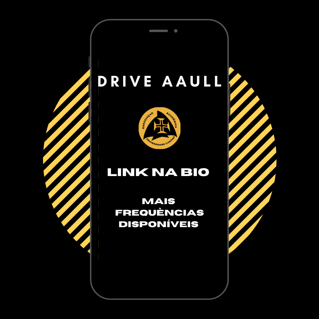 DRIVE AAULL